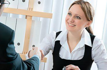 6R para rentabilizar la relación con los clientes